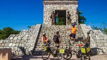 City Tour, Cozumel, City Tours