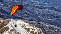 Tandem Paragliding Rome, Rome, 4WD, ATV & Off-Road Tours