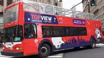 24-Hour NYC Downtown Super Tour, New York City, Bus & Minivan Tours