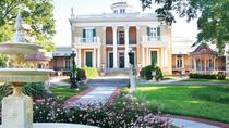 Belmont Mansion Admission, Nashville, Attraction Tickets