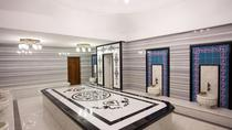 Hammam - The Turkish Bath, Marmaris, Hammams & Turkish Baths
