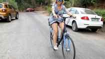 Marmaris Bicycle Tour: Green and good for the environment, Marmaris, Bike & Mountain Bike Tours