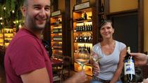 Private Wine & Gorumet Tasting - Drinks included, San Gimignano, Food Tours