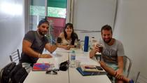 Intensive Spanish Course 20 hours a week General Spanish Courses All levels, Buenos Aires, Spanish ...