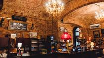 Bitemojo Self Guided Food Tour Nacht & Die Stadt Budapest, Budapest, Food Tours