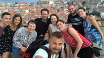 Combo Tour - Old Town & City Walls, Dubrovnik, Cultural Tours