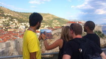 Game of Thrones - Walking Tour, Dubrovnik, Movie & TV Tours