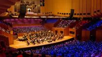 3 Day Sydney Arts 5 STAR Package Including Sydney Opera House Spanish Nights Performance, Sydney, ...