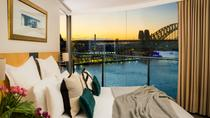 3 Day Sydney Arts Luxury Package Including Sydney Opera House Spanish Nights Performance, Sydney, ...