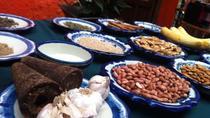 Mole Cooking Class & Market Tour, Puebla, Cooking Classes
