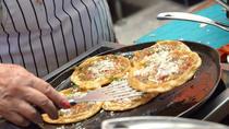 Puebla Behind The Scenes: Food & Culture, Puebla, Cooking Classes