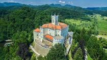 TRAKOSCAN CASTLE AND MUSEUM OF NEANDERTALS, Zagreb, Attraction Tickets