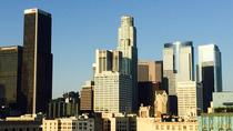 Downtown Los Angeles Architecture Tour, Los Angeles, Walking Tours