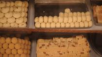 Food Walk Tour Varanasi, Varanasi, Food Tours
