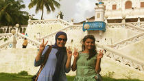 Free Walking Tour Goa, Goa, City Tours