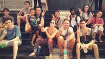 Free Walking Tour Varanasi, Varanasi, City Tours