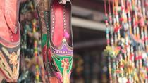 Magical Mumbai Markets Tour, Mumbai, Shopping Tours