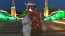 Night Walk Tour Jaipur, Jaipur, City Tours