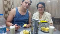 Royal Food Walk Tour Jaipur, Jaipur, Food Tours