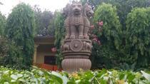 Sarnath Tour, Varanasi, Cultural Tours