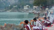 Spiritual Tour Rishikesh, Rishikesh, City Tours