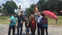 Spiritual Walk Tour pune, Pune, City Tours