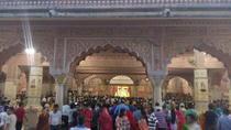 Temple Walk Tour Varanasi, Varanasi, Cultural Tours