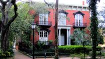 Deeper into 'Midnight in the Garden of Good and Evil', Savannah, Cultural Tours