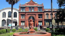 Historic Savannah Walking Tour, Savannah, Walking Tours