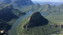 The Panorama Route Tour - Blyde Canyon and more, Kruger National Park, 4WD, ATV & Off-Road Tours