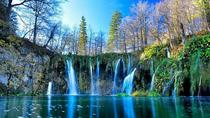 Plitvice Lakes National Park Day Tour from Zadar - simple, comfortable and safe, Zadar, Day Trips