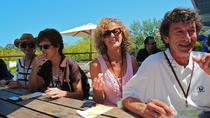 Downtown Napa Food and Wine Tour, Napa & Sonoma, Wine Tasting & Winery Tours