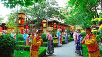 3-Day Beijing VIP Gourmet Private Tour with Acrobatic Show Option, Beijing, Luxury Tours
