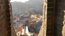 3-Day Private Beijing Classic Tour: Forbidden City, Temple of Heaven, Summer Palace, Great Wall and ...