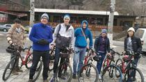 All-Inclusive Private Biking and Hiking Tour at Huanghuacheng Great Wall, Beijing, Bike & Mountain ...