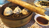 3-Hour Walking Tour: Old Town Morning With Authentic Shanghainese Breakfast, 上海