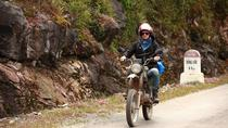 North Vietnam Motorbike tour 9 Days, Hanoi, Motorcycle Tours