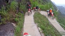 NORTHEAST VIETNAM - Motorbike tour 8D7N, Hanoi, Motorcycle Tours