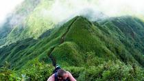 Trekking Fansipan and Mu Cang Chai Tour 5 Day, Hanoi, 4WD, ATV & Off-Road Tours