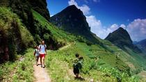 TREKKING HAGIANG in North Vietnam 5 Day, Hanoi, Private Sightseeing Tours