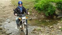 Vietnam Motorbike Tour to Ha Giang-Ba Be Lake, Hanoi, Motorcycle Tours