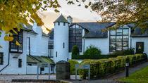 The Gordon Highlanders Museum Admission Ticket, Aberdeen, Attraction Tickets