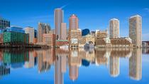 Boston - Language Services - Interpretation and Translation, Boston