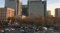 Capital Of The Silicon Valley San Jose Tour, San Jose, Private Sightseeing Tours