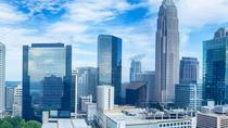 Charlotte - Language Services - Interpretation and Translation, Charlotte, Private Sightseeing Tours