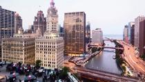 Chicago - Language Services - Interpretation and Translation, Chicago, Private Sightseeing Tours