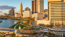 Columbus - Language Services - Interpretation and Translation, Columbus, Private Sightseeing Tours