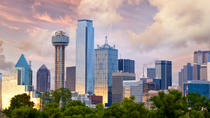 Dallas - Language Services - Interpretation and Translation, Dallas, Private Sightseeing Tours