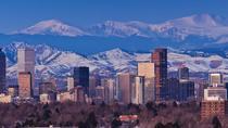 Denver - Language Services - Interpretation and Translation, Denver, Private Sightseeing Tours