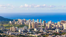 Honolulu - Language Services - Interpretation and Translation, Oahu
